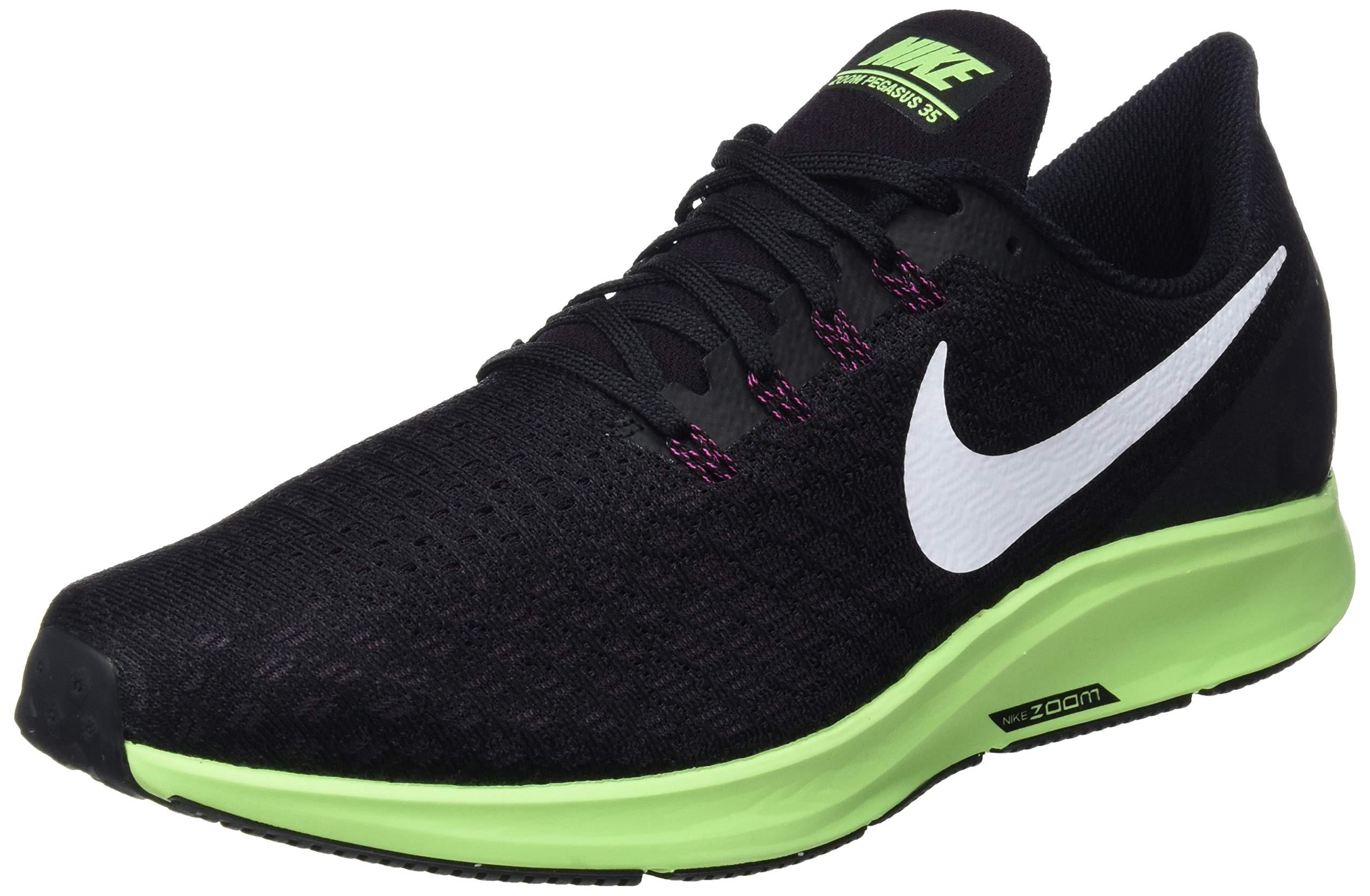 Nike Air Zoom Pegasus 35 Mens 942851-016 Size 6