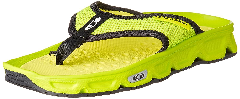 7dcf5c00b13948 Salomon Men s Rx Break Flip Flops  Amazon.co.uk  Shoes   Bags