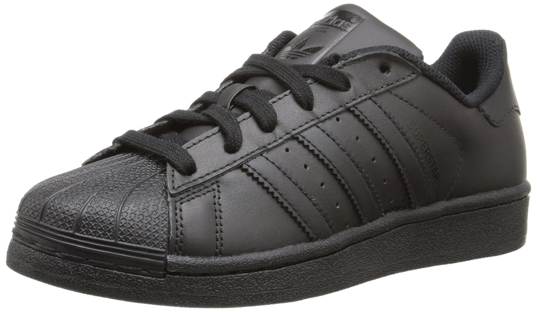3ea2926ea21594 Adidas ORIGINALS Superstar Foundation J Casual Fashion Sneaker (Big Kid)   Amazon.ca  Shoes   Handbags