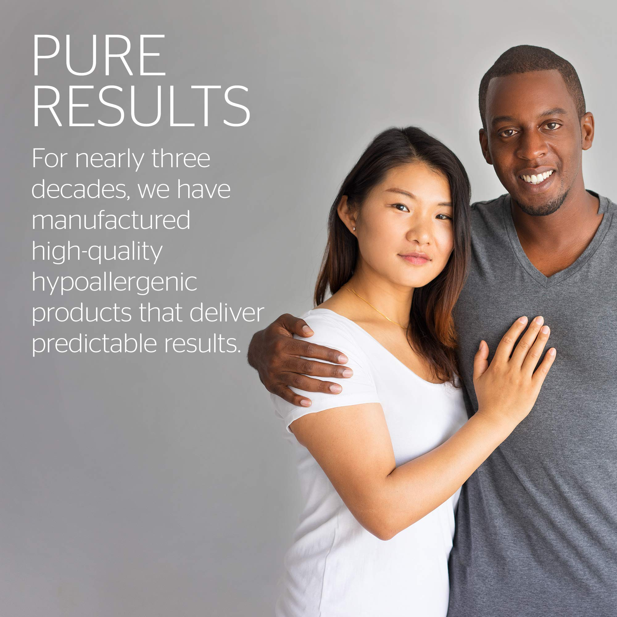 Pure Encapsulations - Ginkgo 50 160 mg - Hypoallergenic Ginkgo Biloba Extract - 120 Capsules by Pure Encapsulations (Image #9)