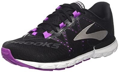 4aaffa0b344f7 Brooks Women s Neuro 2 Running Shoes  Amazon.co.uk  Shoes   Bags