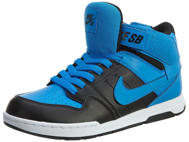 Nike Damen Pullover Team PO Hoody  37.5 EU|PHOTO BLUE BLACK