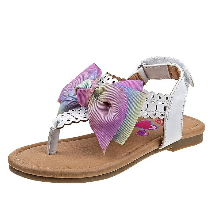 jojo siwa sandals