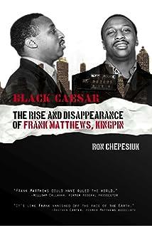 Gangsters of Harlem: Ron Chepesiuk: 9781569803189: Amazon
