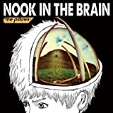 NOOK IN THE BRAIN (初回限定盤(CD+DVD))