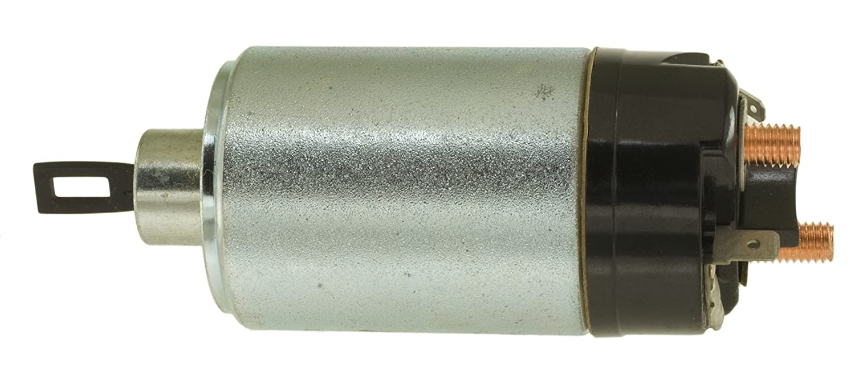 Wells SS824 Starter Solenoid