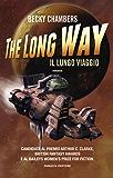 The Long Way. Il lungo viaggio (Fanucci Editore)