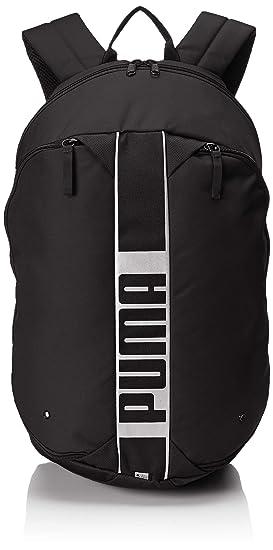 42bb026f2bab Puma Deck Backpack II