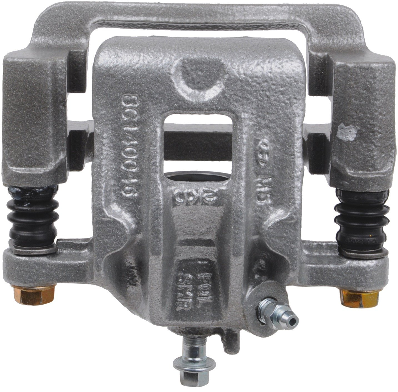 A1 Cardone 19-P2653 Remanufactured Ultra Caliper,1 Pack
