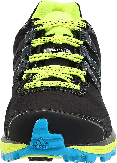 adidas AdiSTAR Raven 2 ClimaProof M