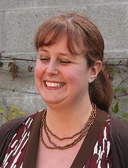 Adrienne Bell