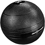 Rep V2 Slam Balls for Strength and Conditioning, Slam Ball Exercises, and Cardio Workouts