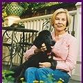 Diane Daniels Manning