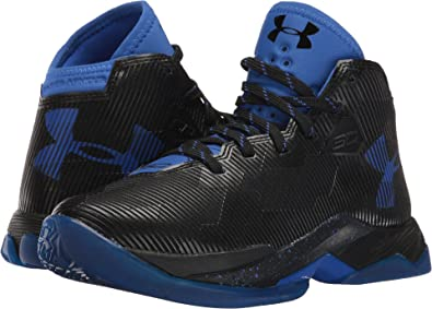 info for 73ace 39312 Under Armour Kids Mens UA BGS Torch Fade (Big Kid)