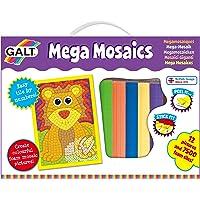 Galt Mega Mosaicos