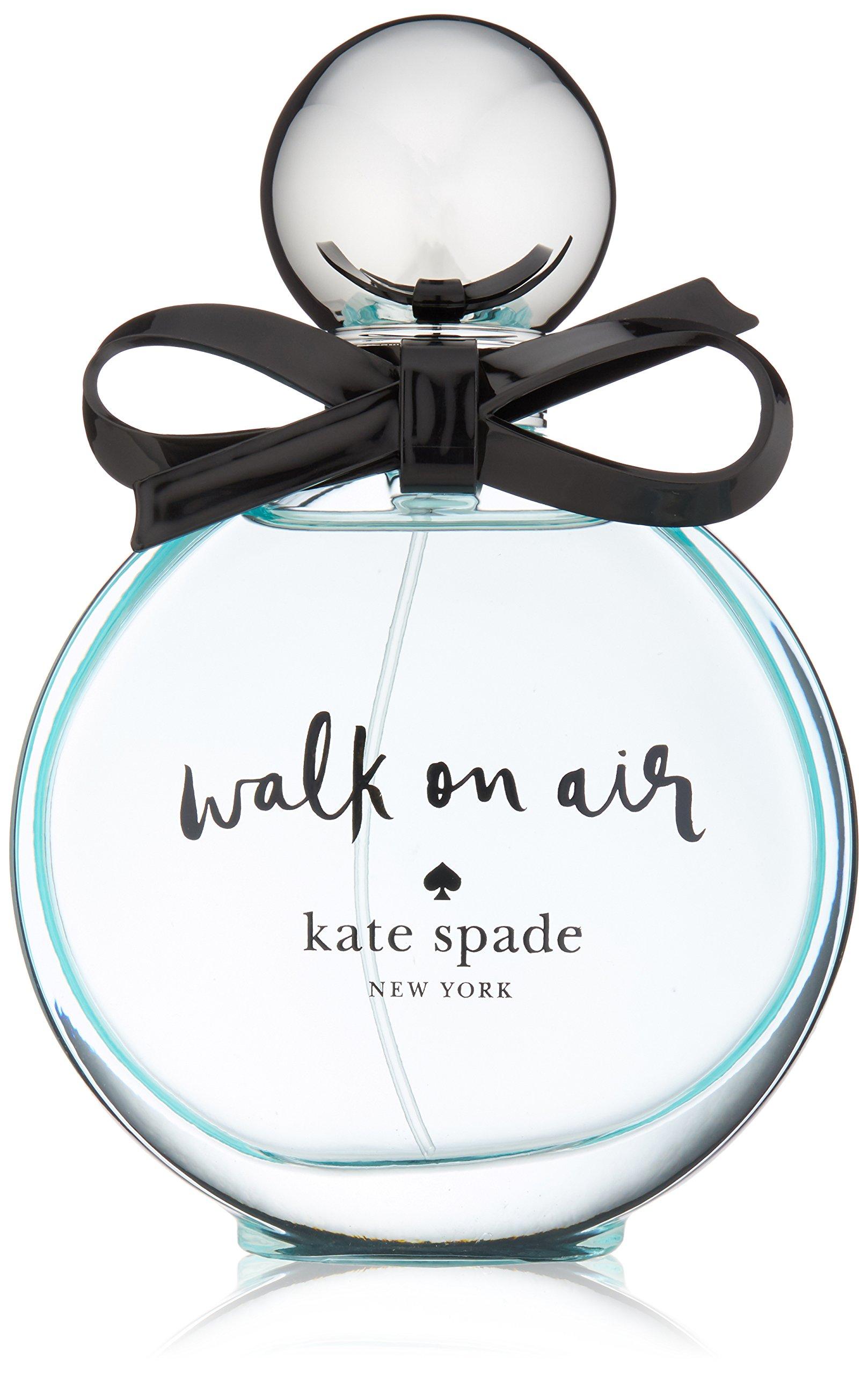 Kate Spade Walk On Air Eau de Parfum Spray, 3.4 oz.