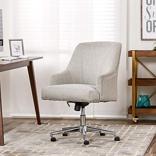 "Serta ""Leighton"" Home Office Chair"