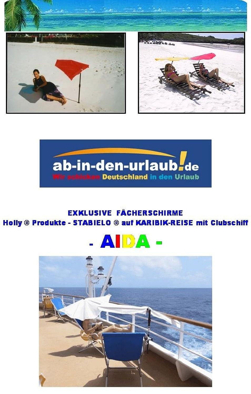 NICHT ENTWICKELT ZUM PRESSEN von Starken PAPPEN oder ZEITUNGS STAPELN STABIELO f/ür 120 Liter TONNEN M/ÜLLPRESSE INNOVATIONEN MADE in GERMANY STAHLROHR VERTRIEB HAUSM/ÜLLVERDICHTER HOLLY PRODUKTE STABIELO holly-sunshade /®