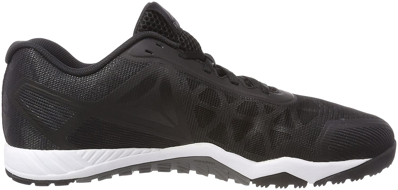 Reebok Cn0971 Zapatillas de Deporte para Mujer