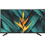 Intex LED-3220 80 cm (32 inches) HD LED TV