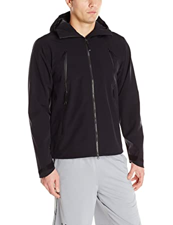 new balance jacket amazon