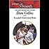 Xenakis's Convenient Bride: A Marriage of Convenience Romance (The Secret Billionaires)