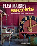 The Best Flea Antique Vintage And New Style Markets In
