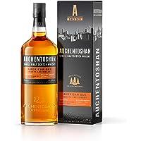 Auchentoshan American Oak Scotch Whisky 700mL