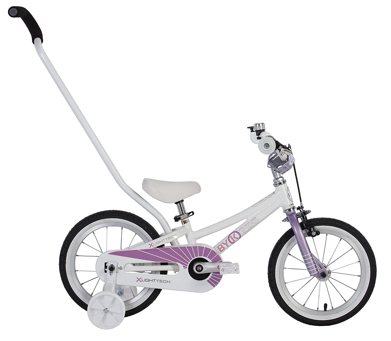 ByK Bikes E250 キッズバイク キッズバイク E250 B07573HK7D Lilac Haze Haze Lilac Haze, アメカジ 通販 【Rockingchair】:e10eddec --- hasznalttraktor.e-tarhely.info