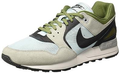 Nike Air Pegasus 89 Lifestyle Schuhe Damen Glacier Blau
