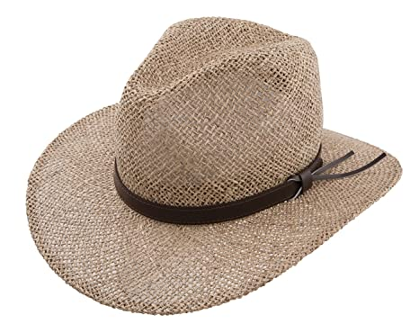 Buy Stetson And Dobbs Hats TSBYTN-2230 Baytown 44274f15543
