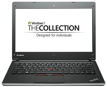 Lenovo ThinkPad Edge E130 UltraNav Treiber Windows 7