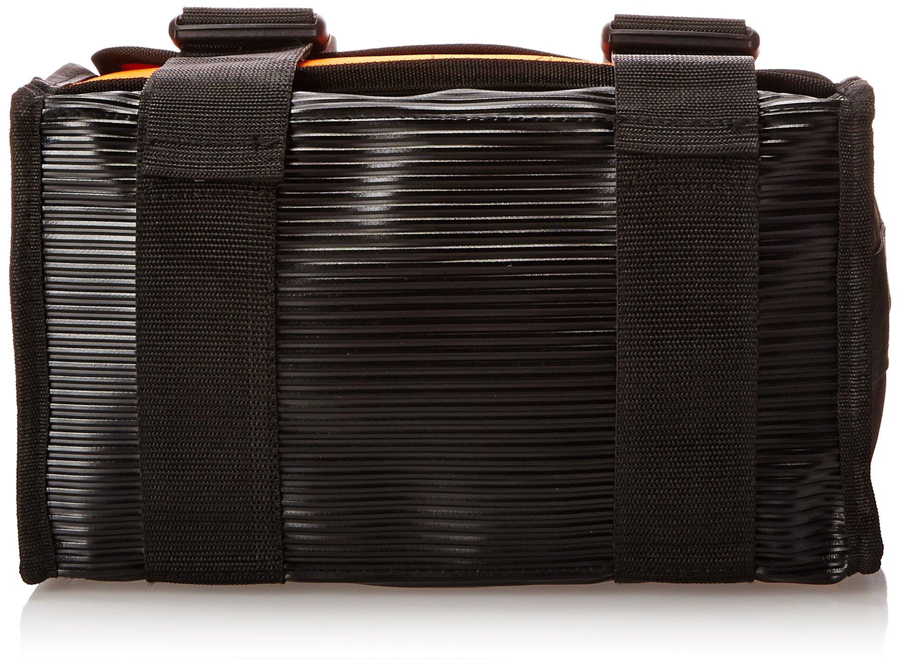 ARB ARB502 Orange Small Recovery Bag by ARB (Image #3)