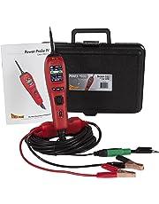 Circuit Testers Amazon Com
