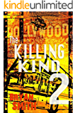 The Killing Kind 2