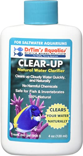 dr tim's-aquatics-natural-best-clarifier-for-saltwater-aquarium
