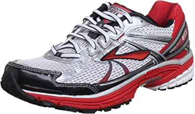 Brooks Mens Adrenaline Running Shoes