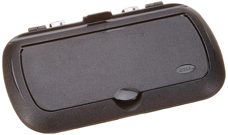 Bell Automotive 22-1-00440-8 Lighted Visor Mirror