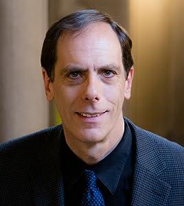 David McLain Carr
