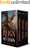 Reign of Chaos: The Complete Series
