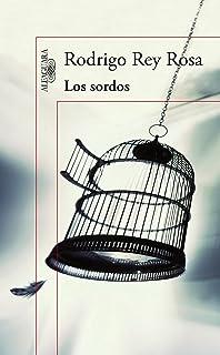 Fábula asiática (HISPANICA): Amazon.es: Rodrigo Rey Rosa: Libros