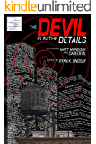 The Devil is in the Details: Examining Matt Murdock and Daredevil (English Edition)