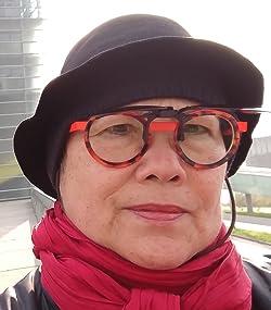 Joyce Shintani