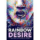 Rainbow Desire