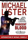 INNOCENT BLOOD: a John Jordan Mystery Book 7 (John Jordan Mysteries) (English Edition)