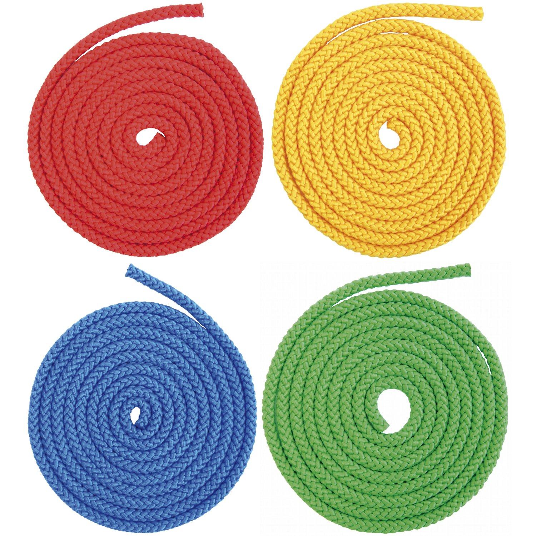 EDUPLAY 170025250cm cuerda, modelos surtidos