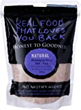 Honest to Goodness, Himalayan Rock Salt - Fine, 600g