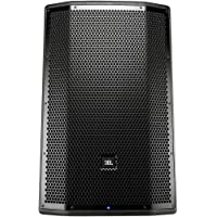 Deals on JBL PRX815 15-in Two-Way Full-Range Main System/Floor Monitor