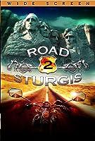 Road 2 Sturgis