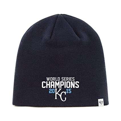 bbd53915 promo code kansas city royals world series knit hat e1a83 fac24
